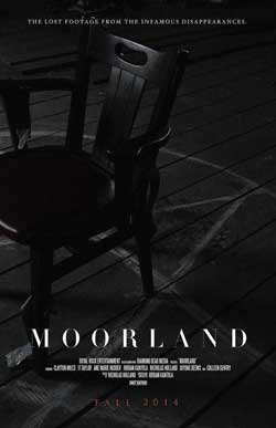 Moorland-2014-movie-Jordan-Kantola-(3)