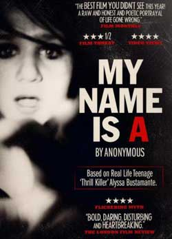 My-Name-Is-A-by-Anonymous-2012-movie-Shane-Ryan-poster