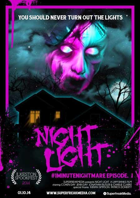 NIGHT-LIGHT-poster