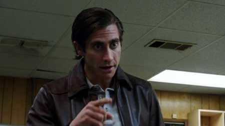 Nightcrawler-2014-Jake-Gyllenhaal-movie-(2)