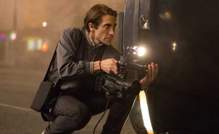 Nightcrawler-2014-Jake-Gyllenhaal-movie-(3)