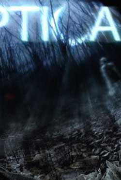 Optica-2013-movie-David-R.-Williams-(2)