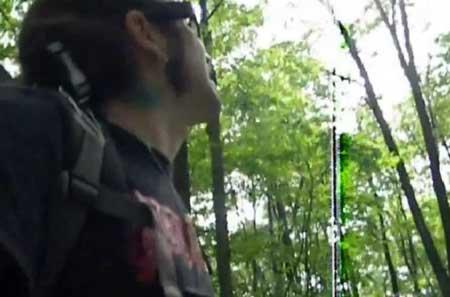 Optica-2013-movie-David-R.-Williams-(4)