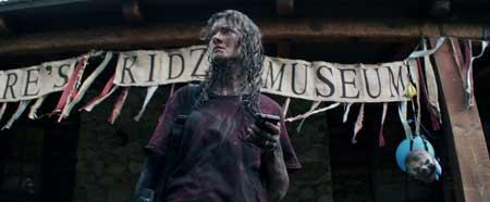 Preservation-2014-movie-Christopher-Denham-(1)