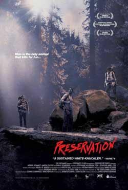 Preservation-2014-movie-Christopher-Denham-(2)