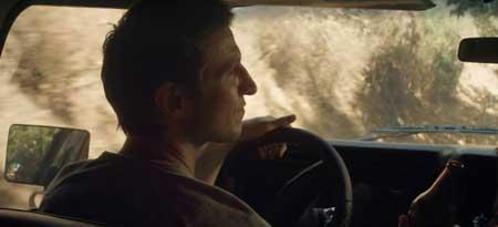 Preservation-2014-movie-Christopher-Denham-(3)