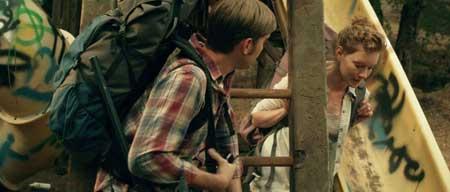 Preservation-2014-movie-Christopher-Denham-(4)