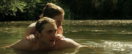 Preservation-2014-movie-Christopher-Denham-(5)
