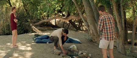 Preservation-2014-movie-Christopher-Denham-(6)