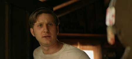 Preservation-2014-movie-Christopher-Denham-(7)