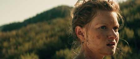 Preservation-2014-movie-Christopher-Denham-(8)