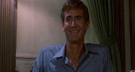 Psycho-II-1983-movie-Richard-Franklin-(2)