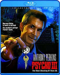 Psycho-II-1983-movie-Richard-Franklin-(3)