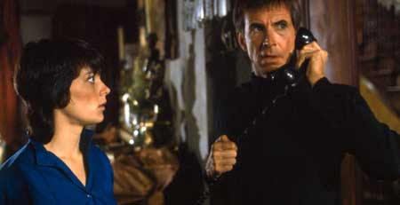 Psycho-II-1983-movie-Richard-Franklin-(6)