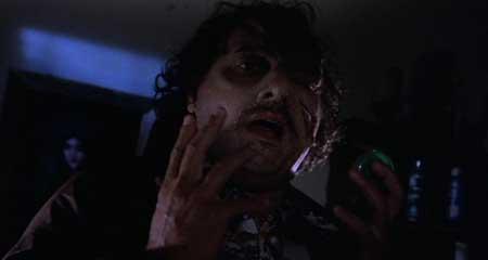 Psycho-II-1983-movie-Richard-Franklin-(7)