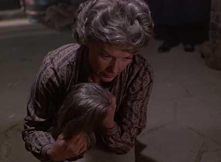 Psycho-II-1983-movie-Richard-Franklin-(8)
