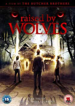 Raised-by-Wolves-2014-movie-Mitchell-Altieri-(2)