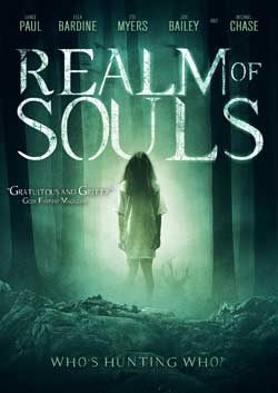 Realm-of-Souls-2013-movie--Chase-Smith-(7)