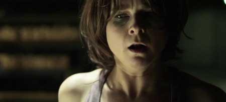 Rebound-2013-movie-Megan-Freels-(3)