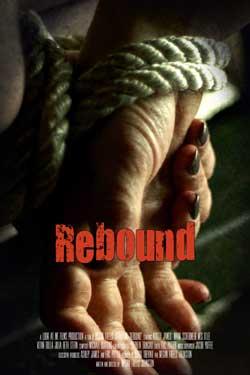Rebound-2013-movie-Megan-Freels-(4)