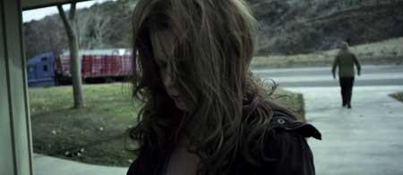 Rebound-2013-movie-Megan-Freels-(6)