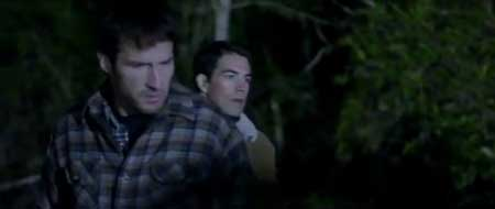 Roadside-2013-movie-Eric-England-(5)