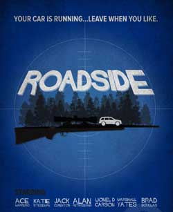 Roadside-2013-movie-Eric-England-(7)