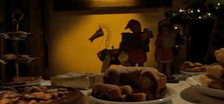 Scary-Santa-short-film-(3)