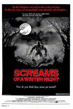 Screams-of-a-Winter-Night-1979-movie-James-L.-Wilson-(2)