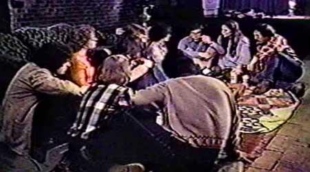 Screams-of-a-Winter-Night-1979-movie-James-L.-Wilson-(6)