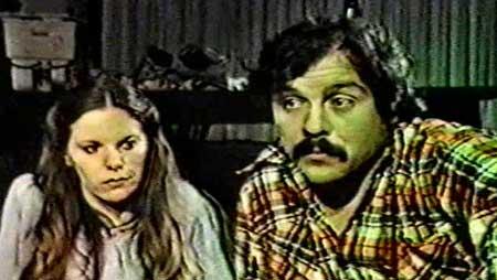Screams-of-a-Winter-Night-1979-movie-James-L.-Wilson-(8)