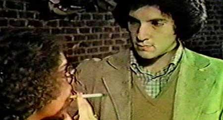 Screams-of-a-Winter-Night-1979-movie-James-L.-Wilson-(9)