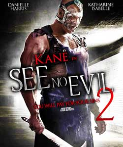 See-No-Evil-2-2014-Sylvia-Soska-Jen-Soska-9
