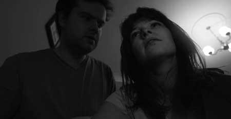 Self-Assembly-short-film-Ray-Sullivan-(3)