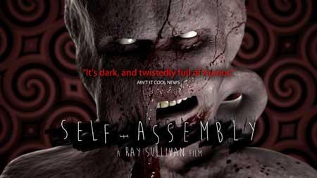 Self-Assembly-short-film-Ray-Sullivan-poster