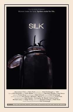Silk-short-film-Rob-Himebaugh-(4)