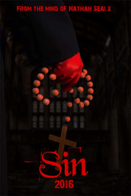 Sin-movieslasher-film-(2)