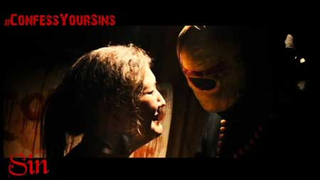 Sin-movieslasher-film-(4)