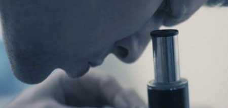 Skinless-2013-movie-Dustin-Mills-(2)
