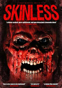 Skinless-2013-movie-Dustin-Mills-(3)