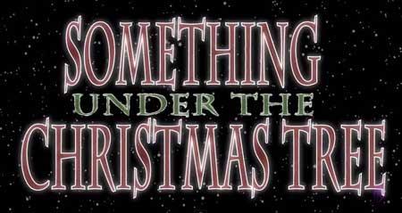 Something-Under-the-Christmas-Tree-short-film-Danny-Villanueva-Jr-(5)