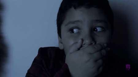 Something-Under-the-Christmas-Tree-short-film-Danny-Villanueva-Jr-(6)