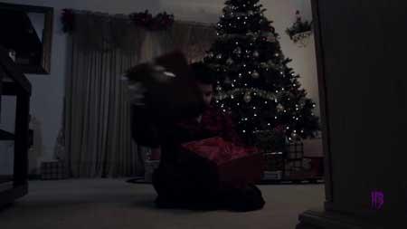 Something-Under-the-Christmas-Tree-short-film-Danny-Villanueva-Jr-(7)