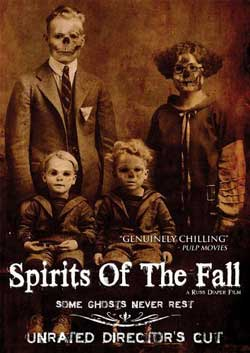 Spirits-of-the-Fall-2008-movie-Rusty-Apper-(8)
