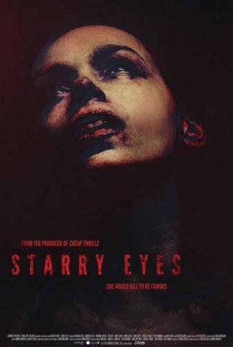 Starry-Eyes-2014-movie-Kevin-Kolsch-(5)