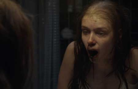 Starry-Eyes-2014-movie-Kevin-Kolsch-(7)