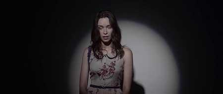 Starry-Eyes-2014-movie-Kevin-Kolsch-(9)