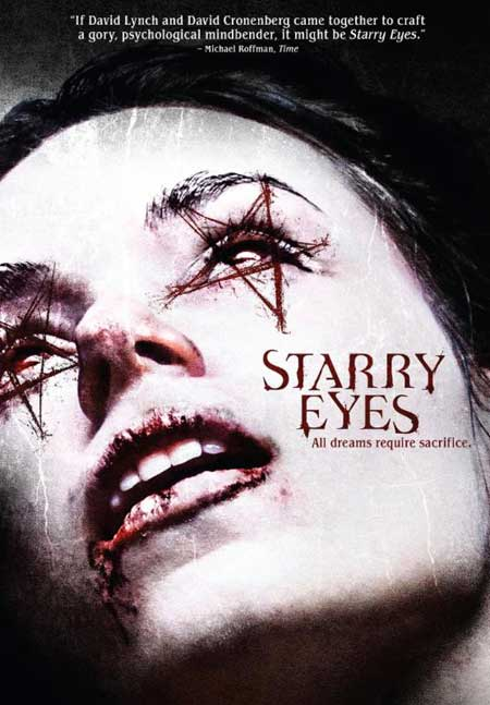 Starry-eyes-poster-1