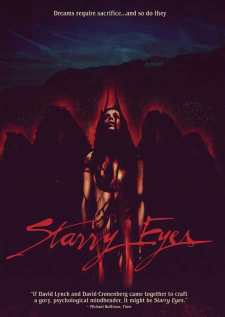 Starry-eyes-poster-2
