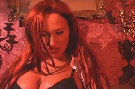 Stephanie-Beaton-(3)